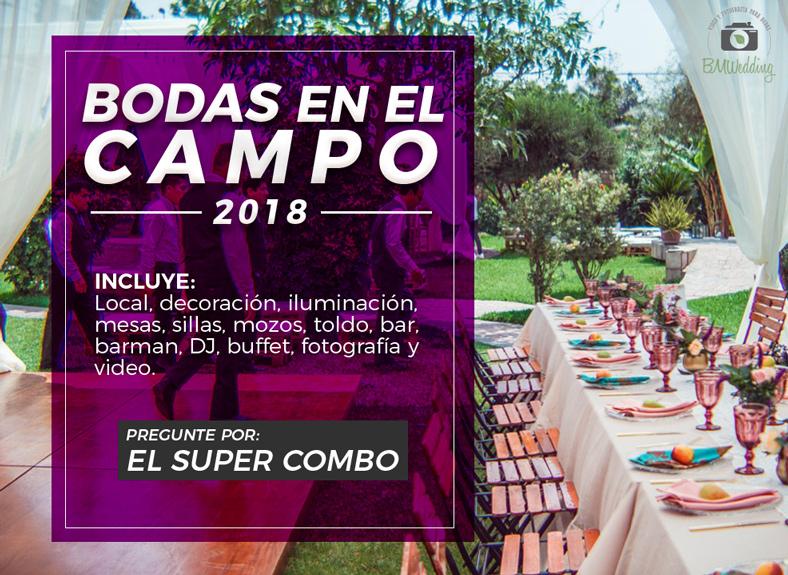 fotografía profesional para bodas | catering para bodas | fotógrafo